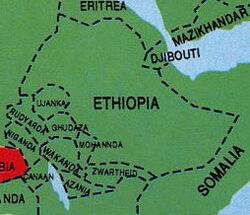 Ethiopia from Marvel Atlas Vol 1 2 0001.jpg