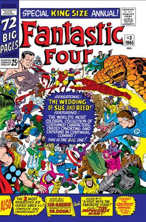 Fantastic Four Annual Vol 1 3.jpg