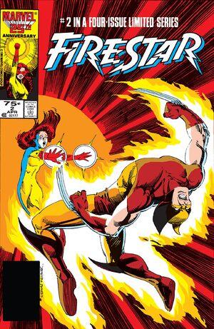 Firestar Vol 1 2.jpg