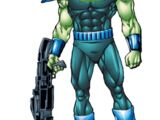 Geatar (Earth-616)