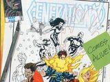 Generation X Vol 1 38