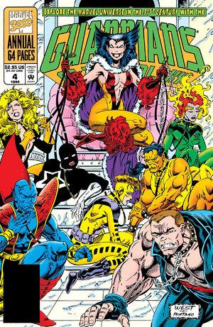 Guardians of the Galaxy Annual Vol 1 4.jpg