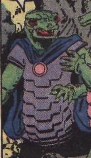 Hadj (Earth-616)