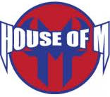 Secrets of the House of M Vol 1
