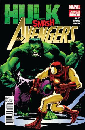 Hulk_Smash_Avengers_Vol_1_2.jpg