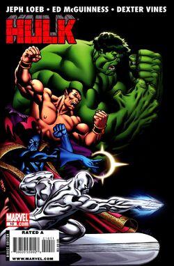 Hulk Vol 2 10.jpg