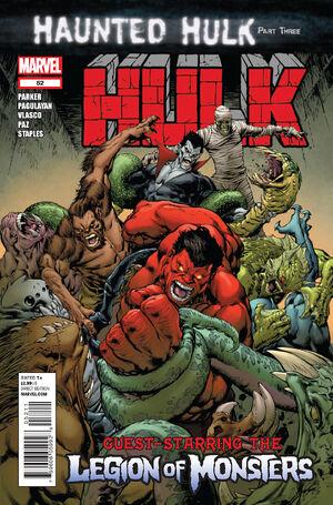 Hulk Vol 2 52.jpg