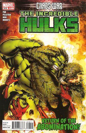 Incredible Hulks Vol 1 618.jpg