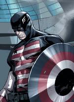 Jonathan Walker (Earth-616) from Avengers World Vol 1 16 0001.png