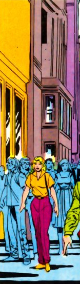 Kurfürstendamm from Spider-Man Versus Wolverine Vol 1 1 001.png