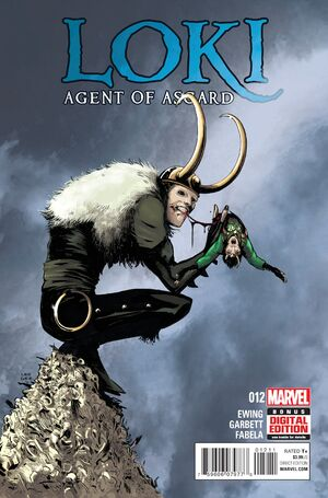 Loki Agent of Asgard Vol 1 12.jpg