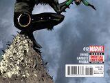 Loki: Agent of Asgard Vol 1 12