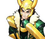 Loki Laufeyson (Earth-TRN562) from Marvel Avengers Academy 004.png