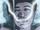 Louis Dodson (Earth-616)