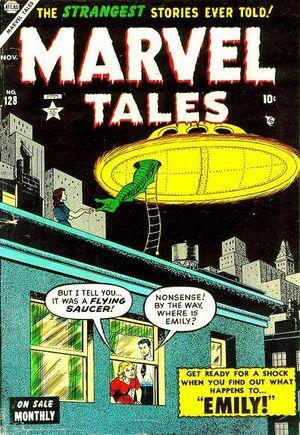 Marvel Tales Vol 1 128.jpg