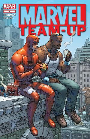 Marvel Team-Up Vol 3 9.jpg