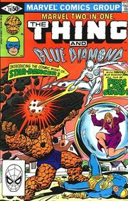 Marvel Two-In-One Vol 1 79.jpg