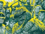 Marvel Vol 1 6