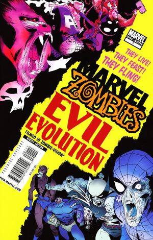Marvel Zombies Evil Evolution Vol 1 1.jpg