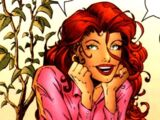 Mary Jane Watson (Earth-7642)