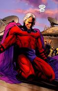 Max Eisenhardt (Earth-616) from Uncanny X-Men Vol 1 516 0001
