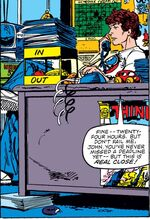 Mike Higgins from Fantastic Four Vol 1 262.jpg