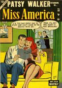 Miss America Vol 1 55