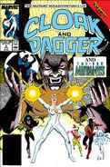 Mutant Misadventures of Cloak and Dagger Vol 1 4