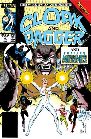 Mutant Misadventures of Cloak and Dagger Vol 1 4.jpg