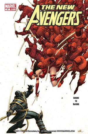 New Avengers Vol 1 27.jpg