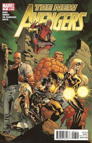 New Avengers Vol 2 7.jpg