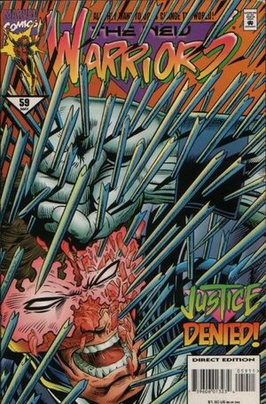 New Warriors Vol 1 59.jpg