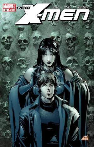 New X-Men Vol 2 32.jpg