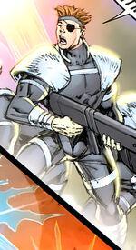 Nicholas Fury (Earth-3010)