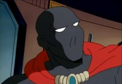 Omar Mosely (Earth-92131) from Spider-Man The Animated Series Season 5 6 001.jpg
