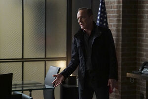 Phillip Coulson (LMD) (Earth-199999) from Marvel's Agents of S.H.I.E.L.D. Season 4 15 001.jpg