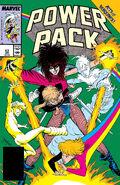 Power Pack Vol 1 53