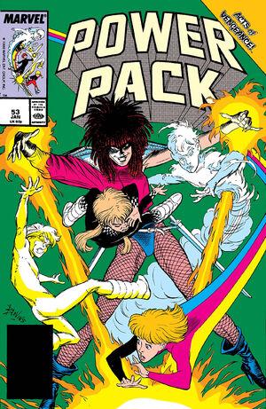 Power Pack Vol 1 53.jpg