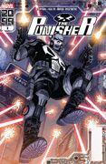Punisher 2099 Vol 3 1