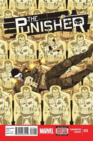 Punisher Vol 10 15.jpg