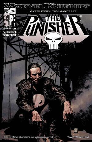 Punisher Vol 6 24.jpg