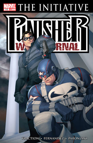 Punisher War Journal Vol 2 11.jpg