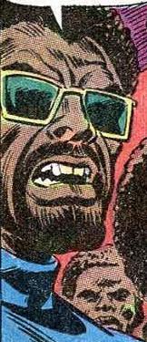 Rafe Michel (Earth-616)