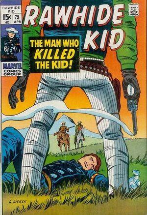 Rawhide Kid Vol 1 75.jpg