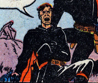 Red John (Earth-616)