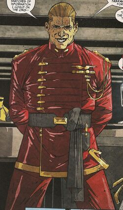 Redshirt (Earth-616) from Taskmaster Vol 2 3 page 16.jpg