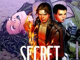 Secret Warriors Vol 1 15