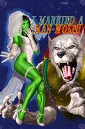 She-Hulk Vol 2 10 Textless