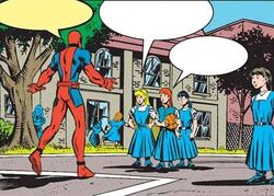 Sister Margaret's Home fro Wayward Girls (Earth-9712) from Deadpool Vol 3 11 001.jpg