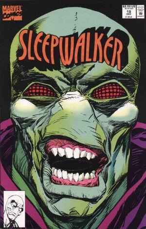 Sleepwalker_Vol_1_19.jpg